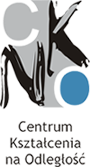 logo_CKnO_blue_e-Repozytoria - nowe